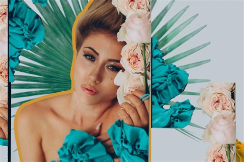 Kali Uchis - After the Storm (Feat