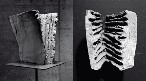 Monografie Peter Zumthor 1985-2013 - Material Times