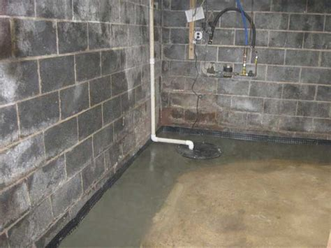3 Brothers Waterproofing Solutions Serving PA, NJ and Delaware