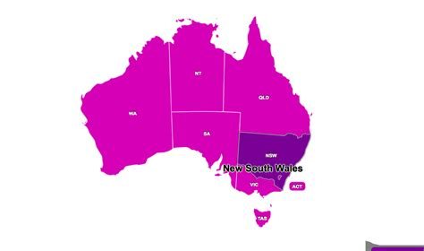 New South Wales   Memory Cafe Directory