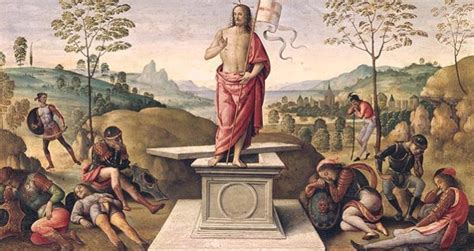 Easter Sunday | iPray with the Gospel | St