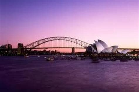 10 Interesting New South Wales Facts - My Interesting Facts
