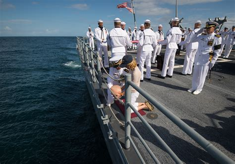 File:Neil Armstrong burial at sea (201209140013HQ)