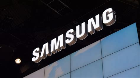 Samsung 2014 devices: Note 3 Lite, Gear 2, Galaxy Band