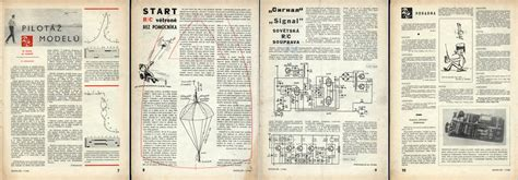 RCLibrary : Modelar 1966/07 July title : download free