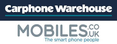 Buying Your Mobile From Carphone Warehouse, Mobiles