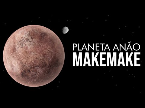 All About Pluto   NASA Space Place – NASA Science for Kids