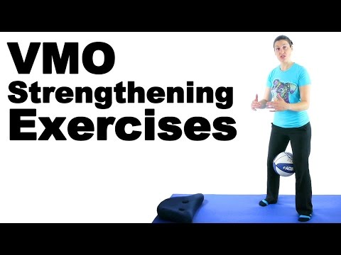 Weighted one-leg hip thrust exercise instructions and