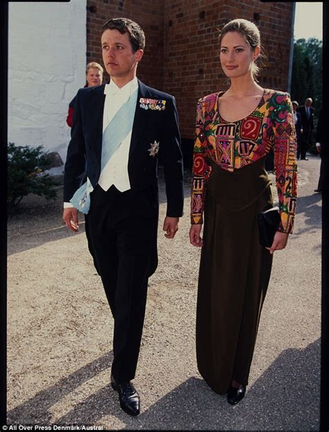 Princess Mary of Denmark 'bracing' herself for release of