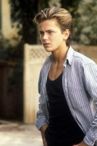 Final movie of River Phoenix will finally see the light