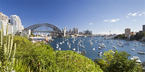 New South Wales - Home