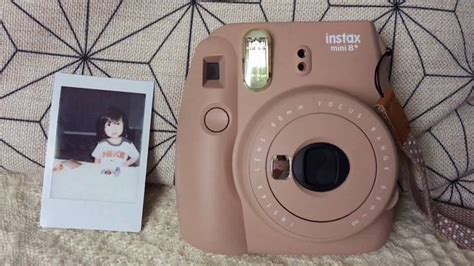 How to Use an Instax Mini Camera – Simply Instamax
