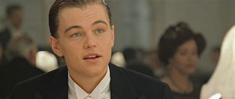 New Titanic Fan Theory Suggests Jack Caused The Ship To Sink