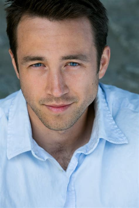 Brendon Zub Biography, Filmography and Facts
